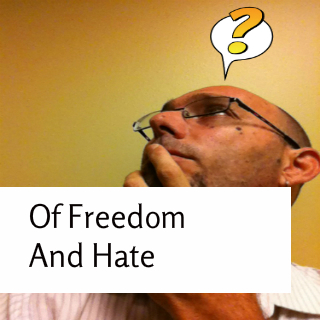 think_Freedom_hate