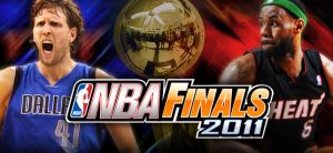 2011NBA_HeatMavericksFinalsPrediction_btb_main