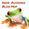 Indie Author Blog Hop