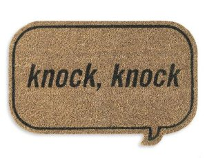 knock-knock-whos-there-mat