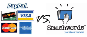 paypal-vs-smashwords