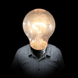 Idea-Person