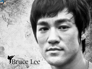 bruce-lee-0a