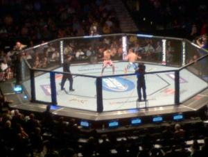 UFCFight