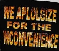 apologize2