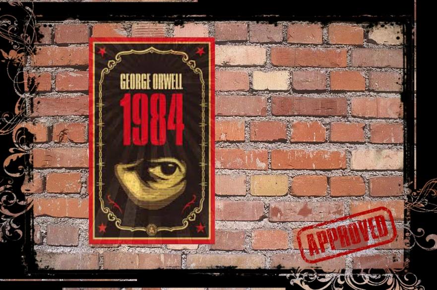 1984wall