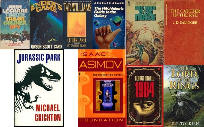 Bookscollagesm