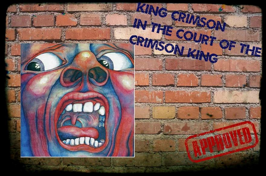 crimsonwall