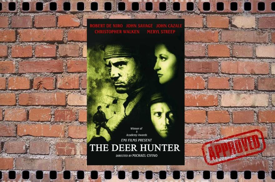 deerhunterwall