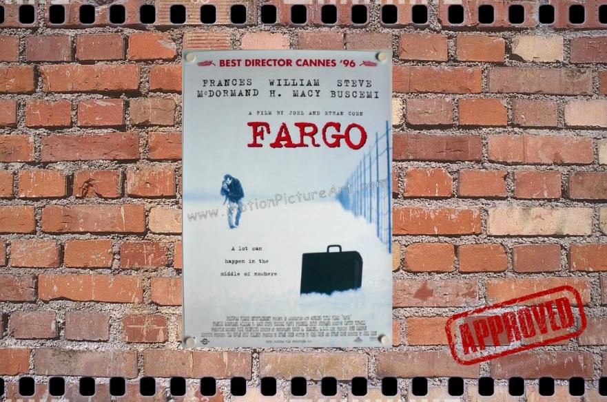 fargowall