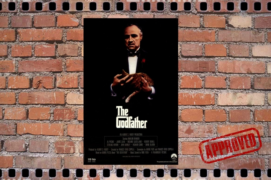 godfatherwall