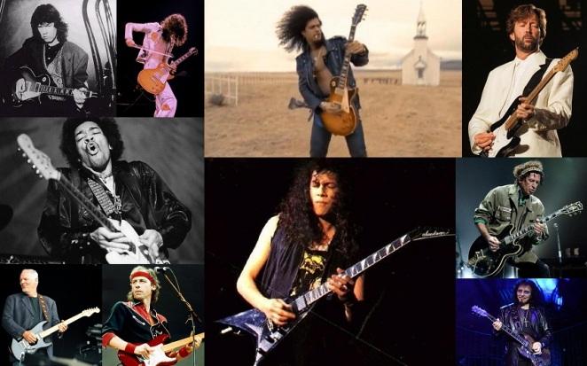 Guitaristscollagesm