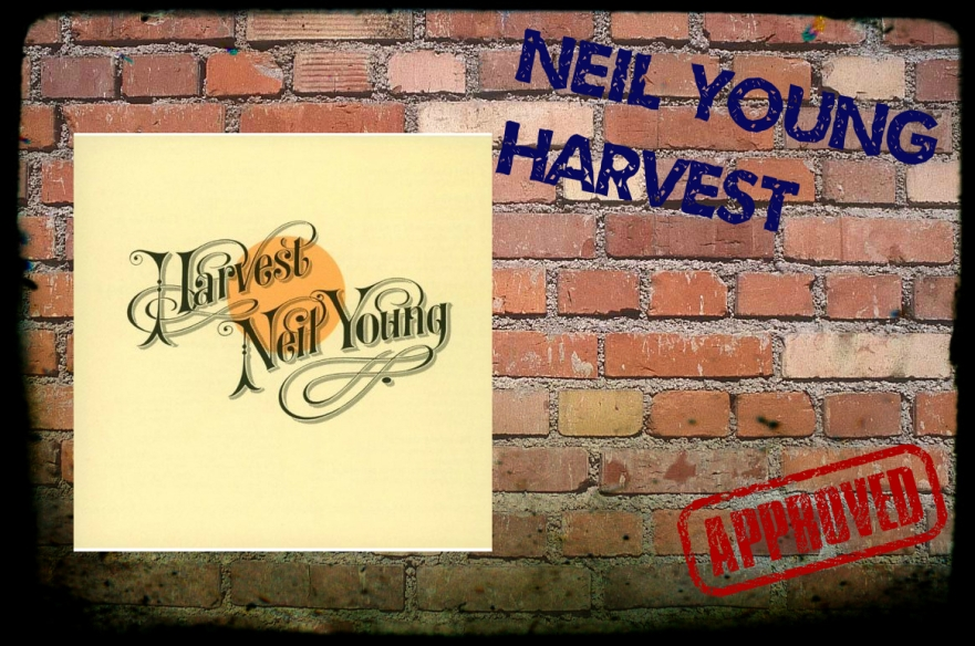 harvestwall