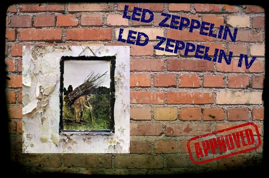 ledzep4wall