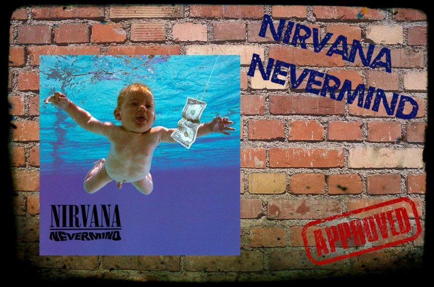 nevermindwall