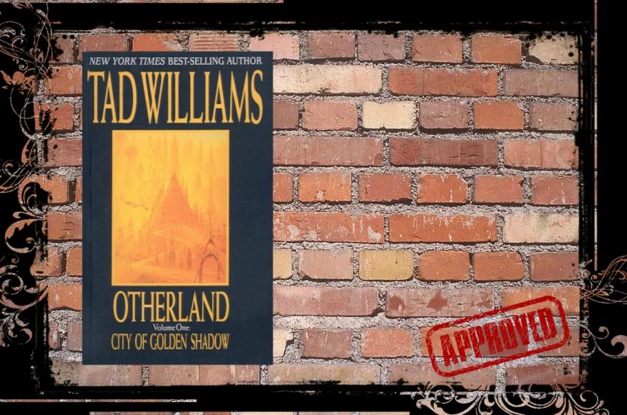 otherlandwall