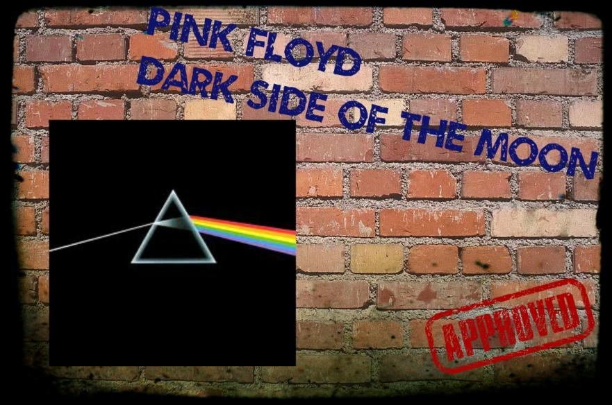 pinkfliydwall