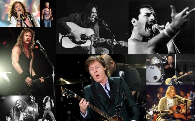 SingersCollagesm
