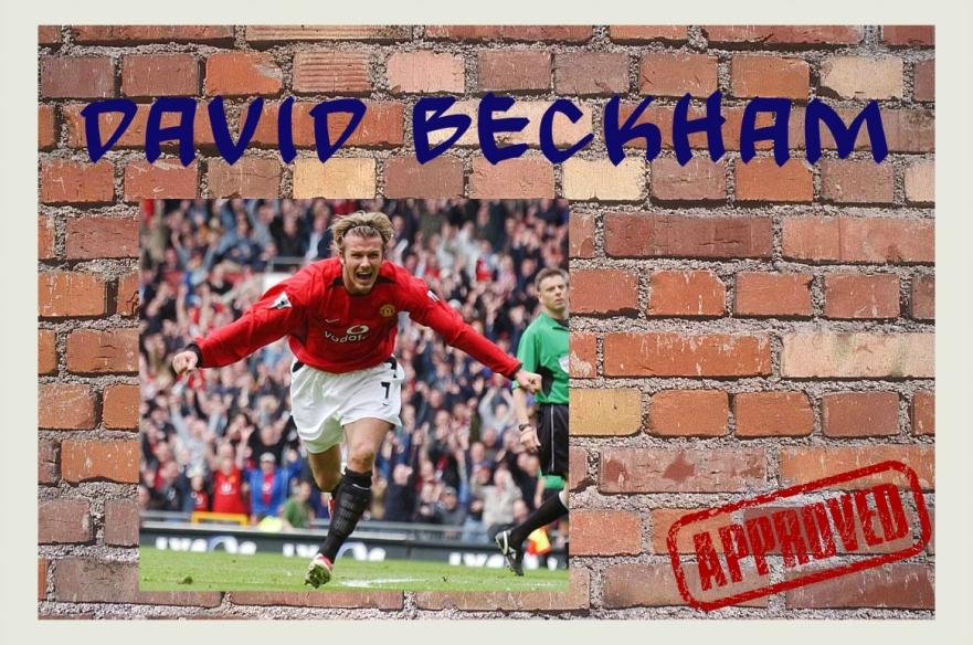 beckswall