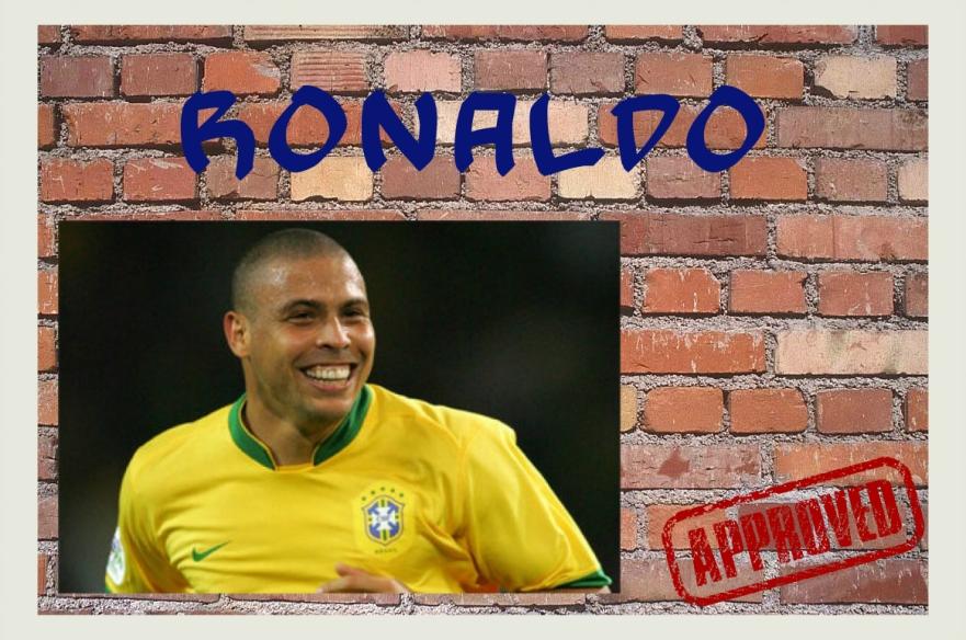 ronaldo2wall