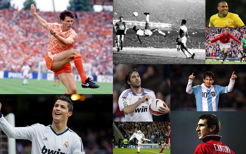 soccercollagesm