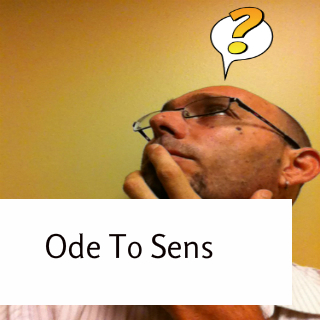 think_ode_to_sens