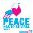 PeaceFactory140-1024x1022