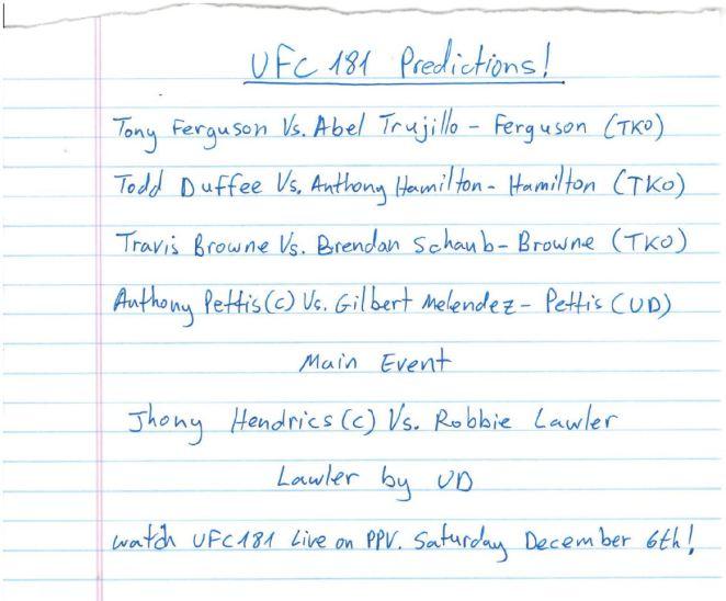 UFC181Pred