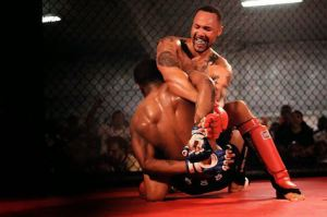Top 10 MMA News Sites