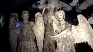 Angels_in_Byzantium