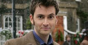 david-tennant-doctor-who-50th-anniversary