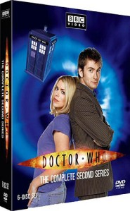 Doctor_Who_Series_2