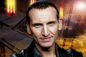 eccleston-doctor-who-9th