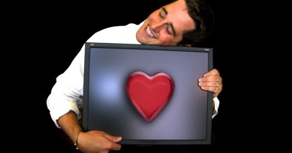 I-love-predictive-coding-570x300