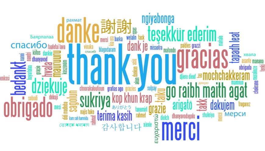 thank-you-1400x800-c-default1