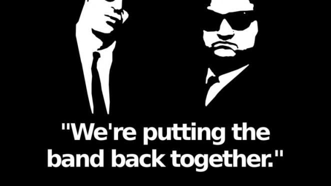 band-back_-together-thumb-900x900-193613-777x437